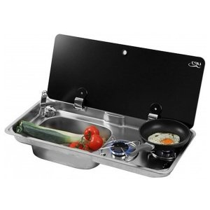 fridges-hobs-sinks-1