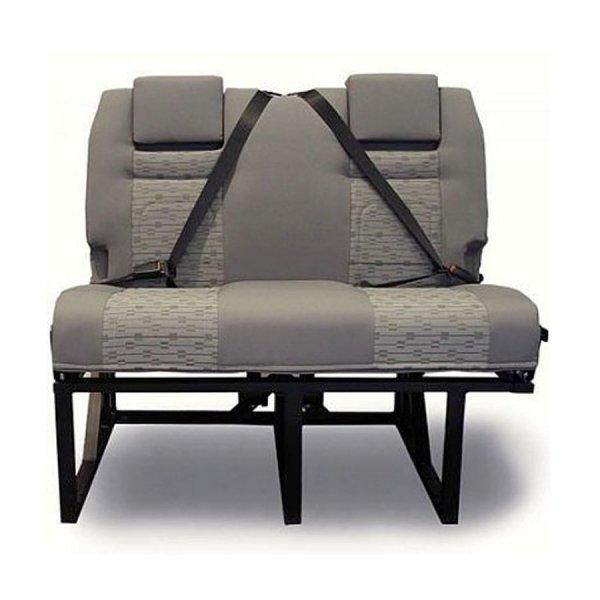 seats-1