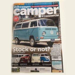 camper-mag
