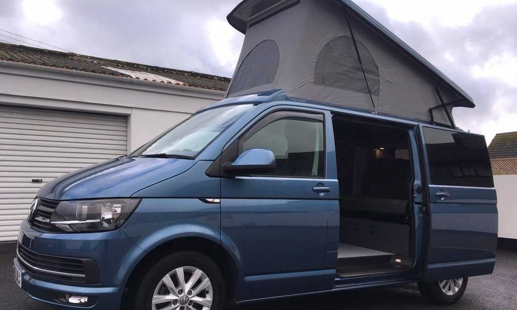 SCA-192-pop-up-roof-SWB-VW-t6