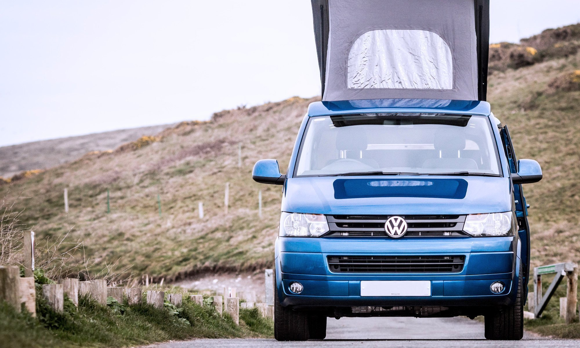 VW_Volkswagen_T5_T6_Transporter_conversion_campervan_Van_coilovers_sale-15-1