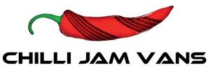 chilli-jam-vans-logo-web
