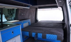 full-vw-t5-campervan-conversion-in-cornwall-and-south-west