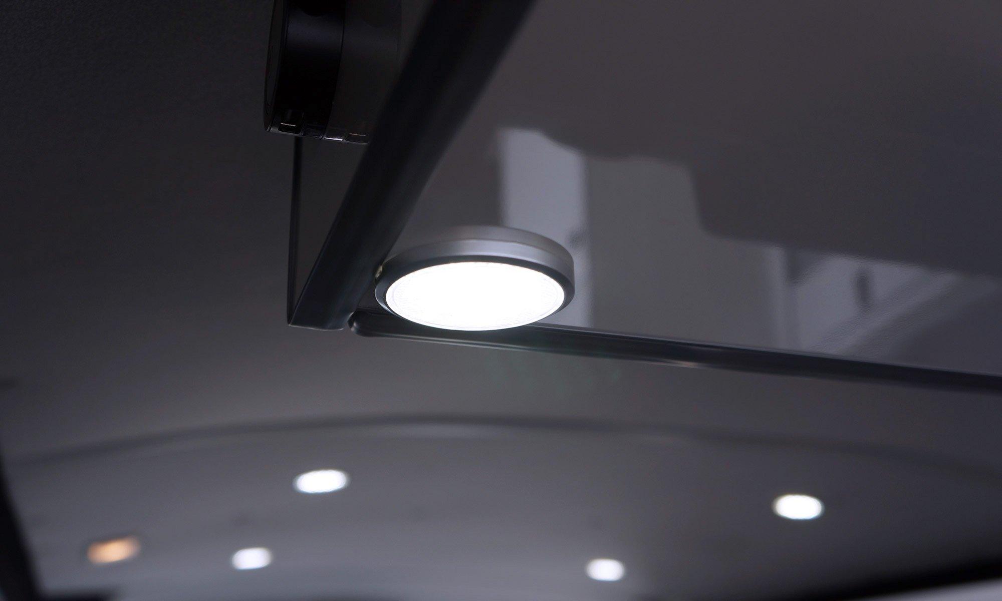 overhead_locker_low_profile_led_lights_VW_t5