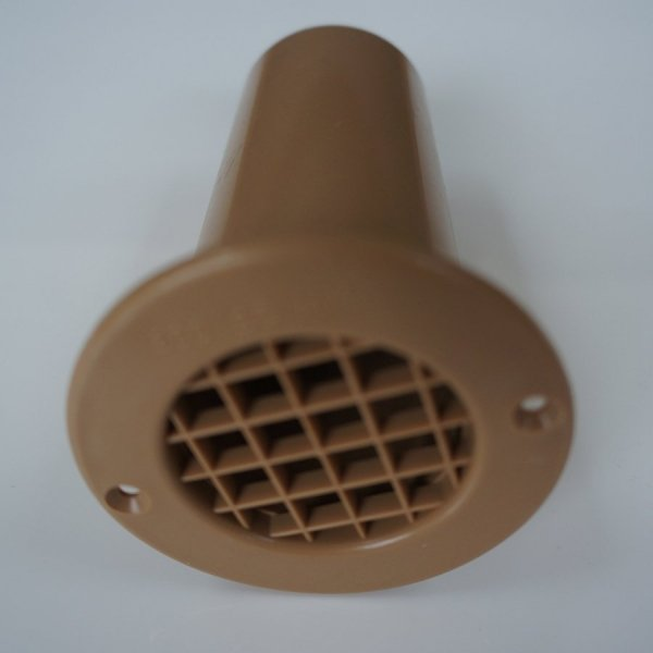 130mm-x-75mm-beige-gas-vent-side