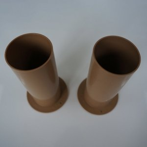 130mm-x-75mm-beige-gas-vent-two-