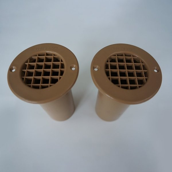 130mm-x-75mm-beige-gas-vent-two