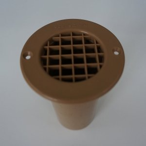 130mm-x-75mm-beige-gas-vents
