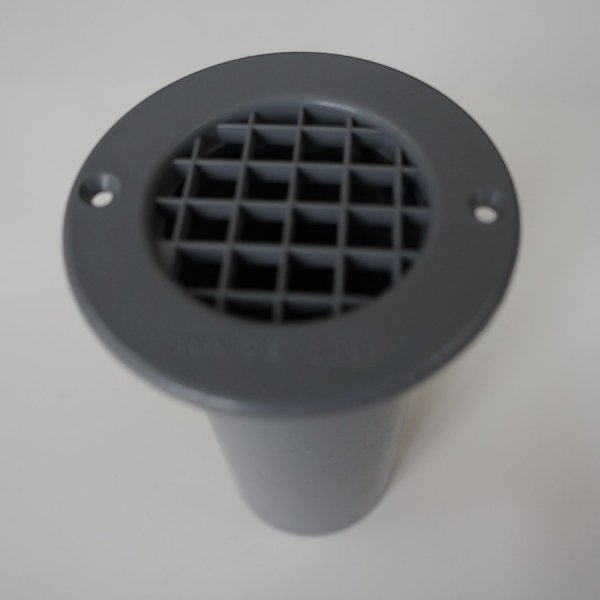 130mm-x-75mm-grey-gas-vent