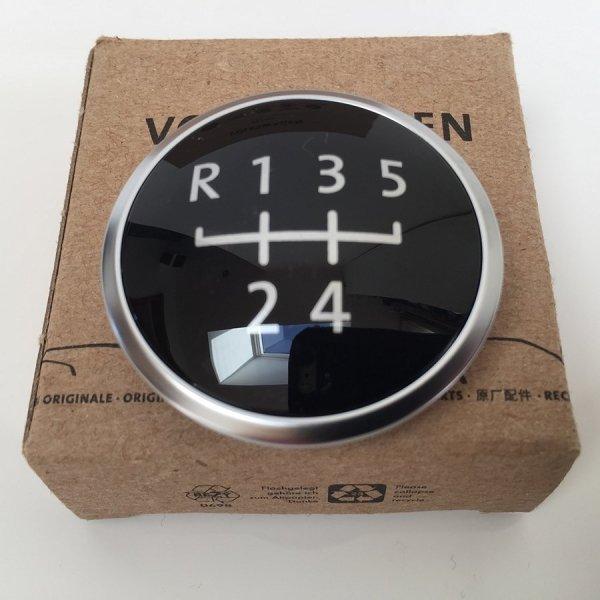 5-speed-gear-knob-emblem-vw-t5-t6.