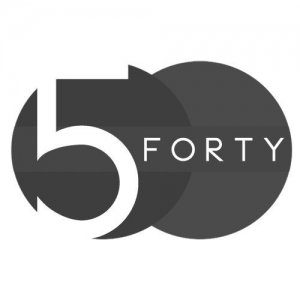 5Forty