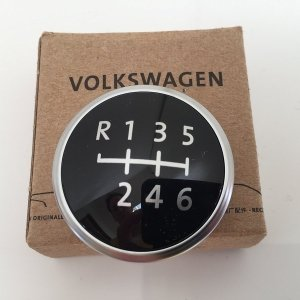 6-speed-gear-knob-emblem-vw-t5-t6-van