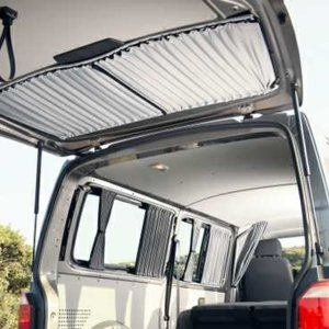 Barndoor-Curtains-set-for-vw-t5-and-t6