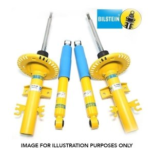 Bilstein-B6-front-and-rear