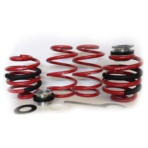 Eibach-adjustable-lowering-springs-vw-t5-t6