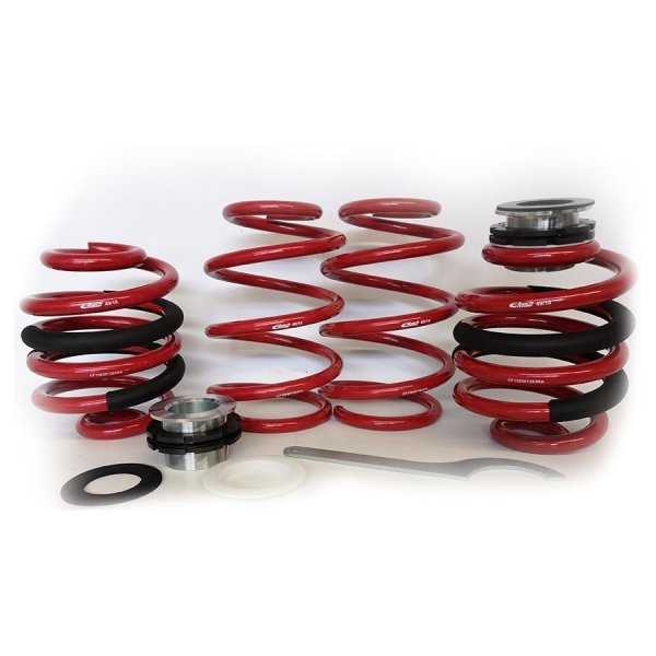 Eibach-adjustable-lowering-springs-vw-t5-t6