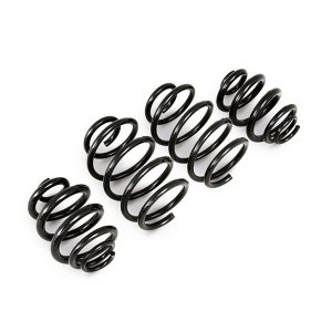 Eibach-lowering-spring-30mm-for-VW-T5-and-T6
