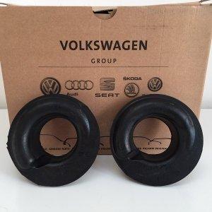 Genuine_VW_rear_spring_cups_T5_T6