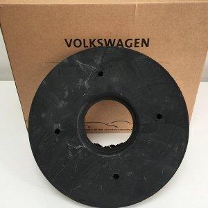 Genuine_VW_rear_upper_spring_cup_T5_T6_transporter_van