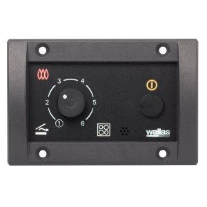 Hires-cooker-panel-with-lights