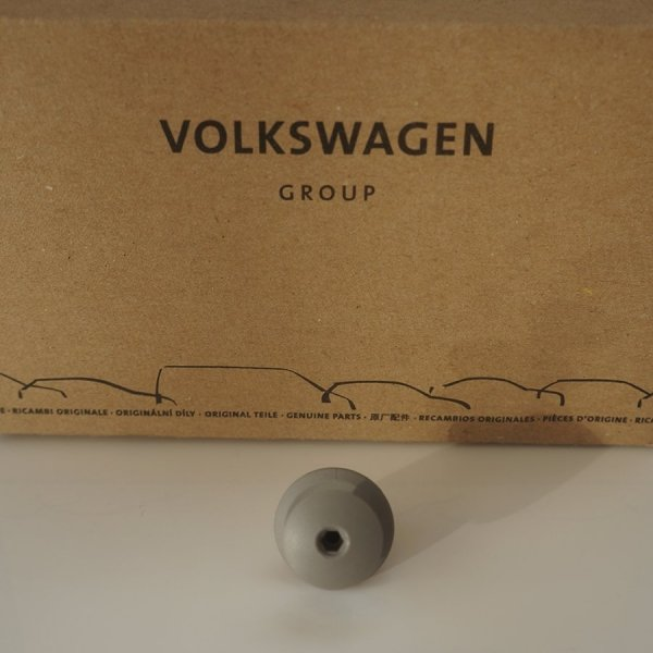 Moonrock-grey-panel-clip-vw-t5-t6