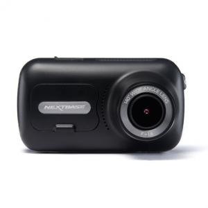 Nextbase-322GW-dash-cam-with-32gb-SD-card