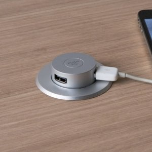 Pop-up-usb-Charger1