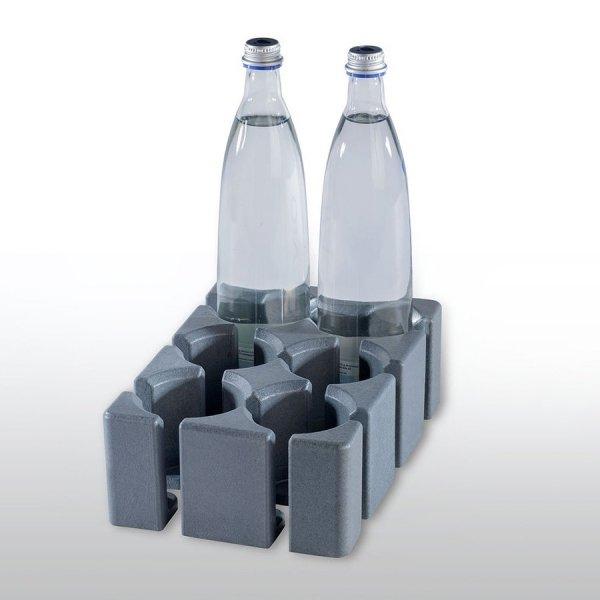 Purvario-storage-system-for-bottles-for-campervan-mobilehome-boat