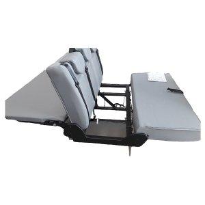 Reimo-Variotech-bedseat
