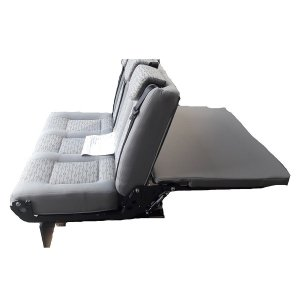 Reimo-Variotech-bedseat-for-VW-T5-T6