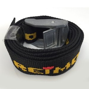 Reimo-one-metres-long-strap-for-water-bottle-camper-motorhome