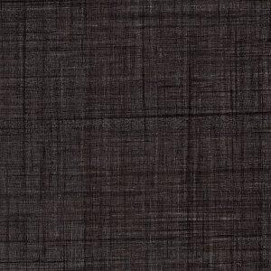 SX5A2101-Velvet-Weave-Swatch-2-Tiles-2015