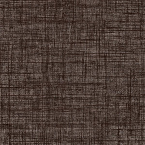SX5A2801-Silk-Weave-Swatch-2-Tiles-2015