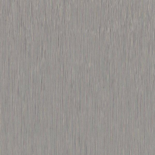 SX5A3170-Urban-Line-Stone-Swatch-2-Tiles-2011