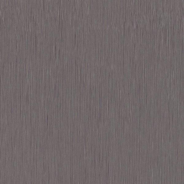 SX5A3271-Urban-Line-Felt-Swatch-2-Tiles-2011