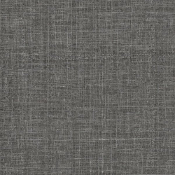 SX5A3805-Satin-Weave-Swatch-2-Tiles-2015