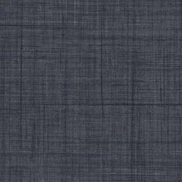 SX5A3806-Organza-Weave-Swatch-2-Tiles-2015
