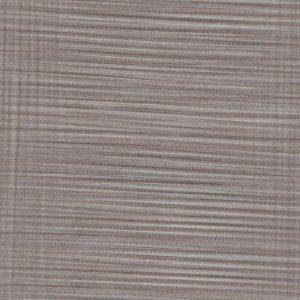 SX5A5601-Vertex-Smoke-2013-Swatch-2-Tiles