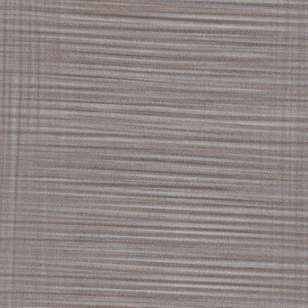 SX5A5601-Vertex-Smoke-2013-Swatch-2-Tiles