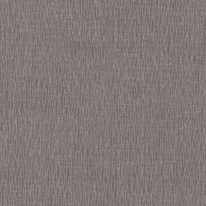 SX5A5604-Flux-Gris-Swatch-2-Tiles-2013