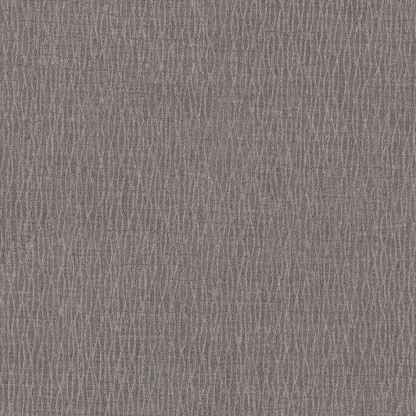 SX5A5604-Flux-Gris-Swatch-2-Tiles-2013
