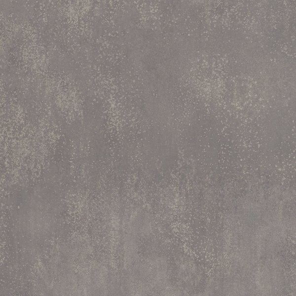 SX5A5607-Metropolis-Grey-Swatch-2-Tiles-2013