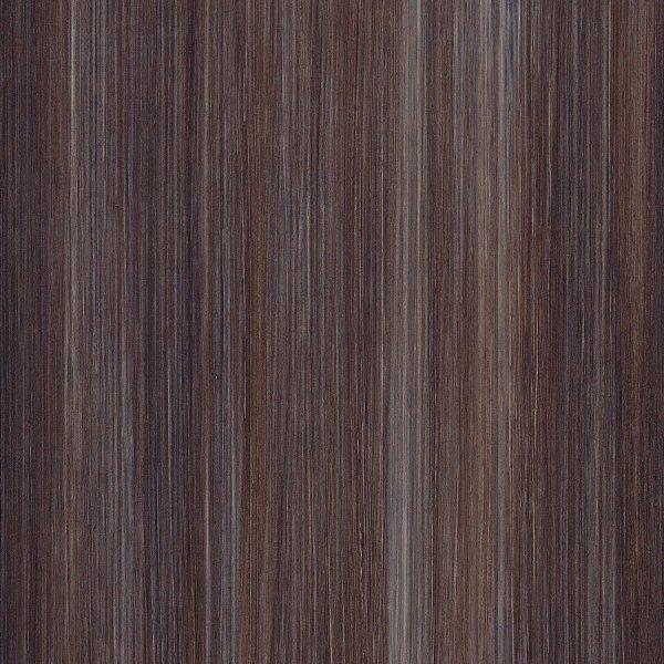 SX5A6150-Mirus-Henna-Swatch-2-Tiles-2015