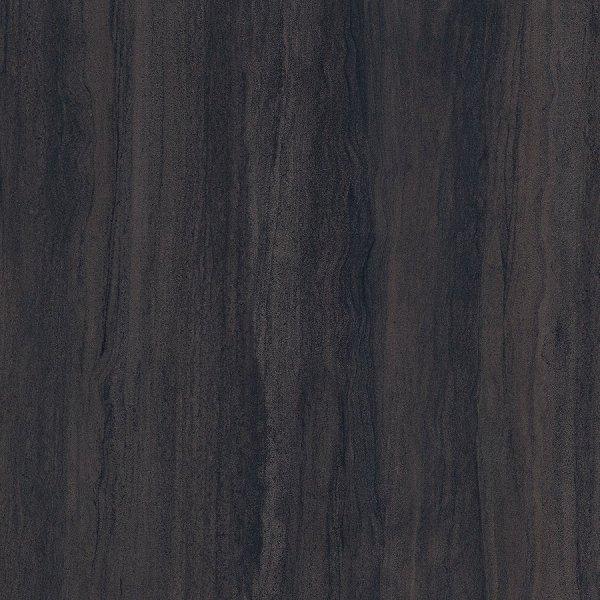 SX5S2405-Linear-Stone-Black-Swatch-2-Tiles-2011
