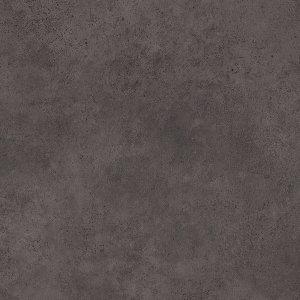 SX5S2594-Ceramic-Flint-Swatch-2-Tiles-2015
