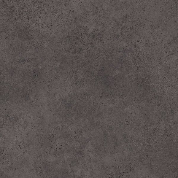 SX5S2594-Ceramic-Flint-Swatch-2-Tiles-2015