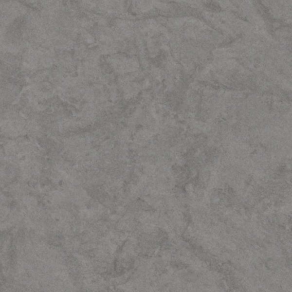 SX5S3566-Ceramic-Dark-Swatch-2-Tiles-2011