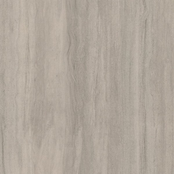 SX5S3606-Linear-Stone-Shale-Swatch-2-Tiles-2015