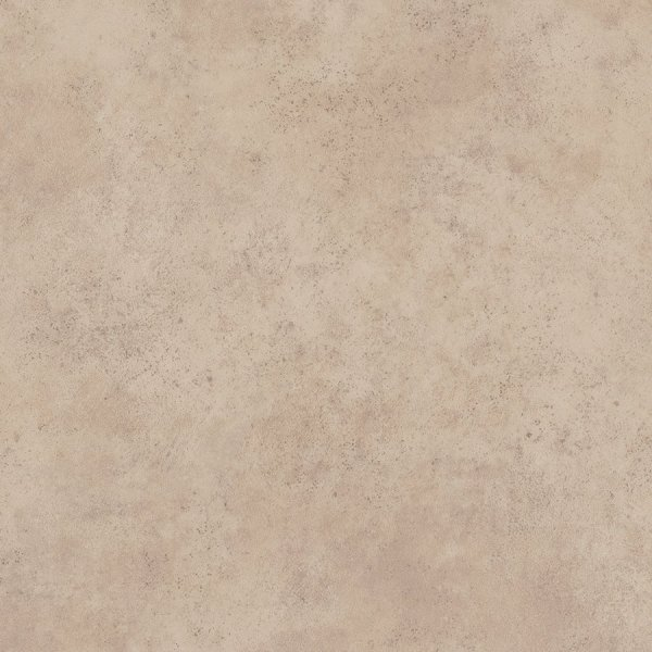 SX5S4303-Ceramic-Neutral-2011-Swatch-2-Tiles