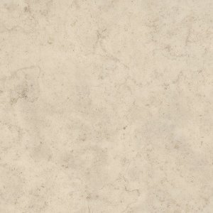 SX5SMB14-Mirabelle-Creme-Swatch-2-Tiles-2015